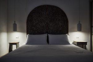 bedroom villa for vacations in Puglia