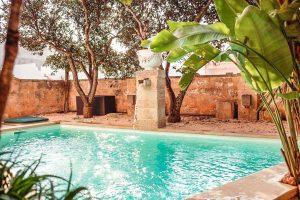 La Casa Degli Affetti Luxury Vacation Villa by BeeYond Travel