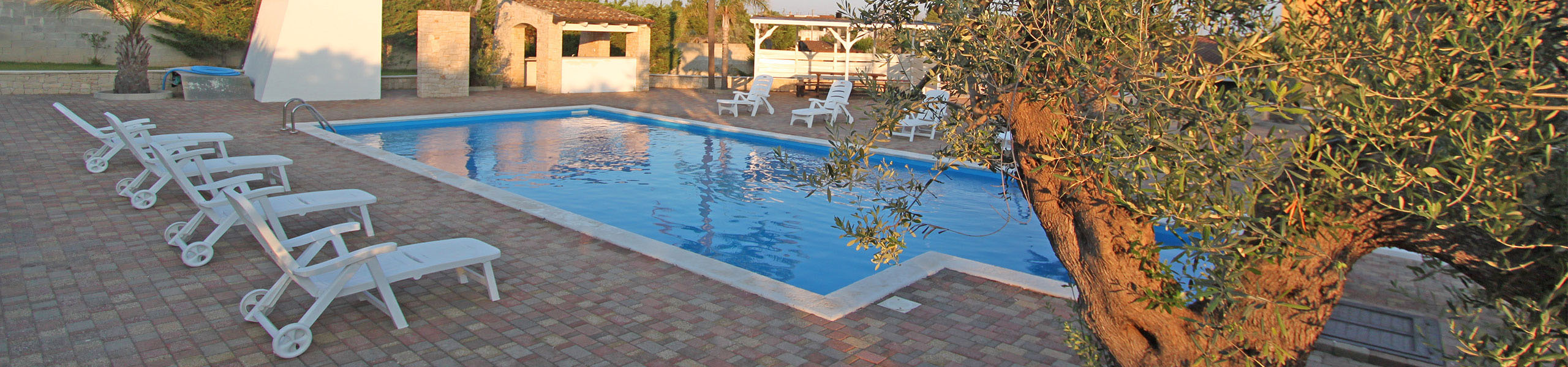 Affordable Luxury Villa Chiarita with Pool 5/min from beachAffordable Luxury with Pool 5/min from beach