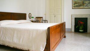 Residenza De Pietro Vacation Puglia Historic Villa