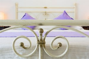 Standard Room 4 Palazzo San Giovanni BeeYond Travel