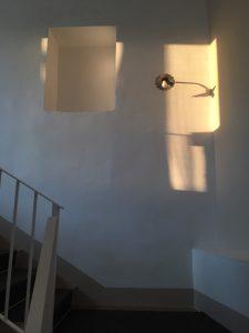 Sun Rays Palazzo San Giovanni BeeYond Travel