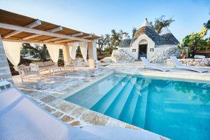 Big Vacation Luxury Estate