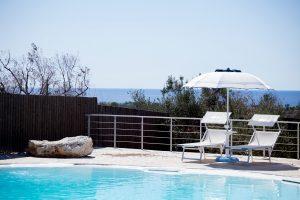 Villa Aurora Vacation Villa Puglia 105