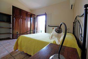 Villa Chiarita Villa w pool Puglia1