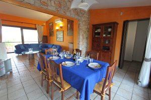 Villa Chiarita Villa w pool Puglia13
