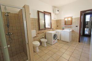 Villa Chiarita Villa w pool Puglia21