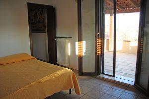 Villa Chiarita Villa w pool Puglia32