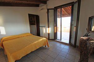 Villa Chiarita Villa w pool Puglia33