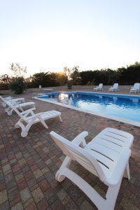 Villa Chiarita Villa w pool Puglia40
