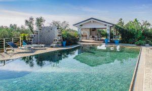 Villa Esmeralda Luxury Vacation Puglia - 12