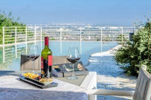 Villa Esmeralda Luxury Vacation Puglia - 13