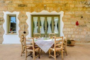 Villa Esmeralda Luxury Vacation Puglia - 15