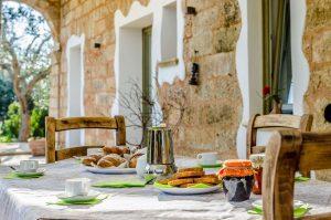 Villa Esmeralda Luxury Vacation Puglia - 16