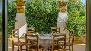 Villa Esmeralda Luxury Vacation Puglia - 18