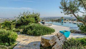 Villa Esmeralda Luxury Vacation Puglia - 19