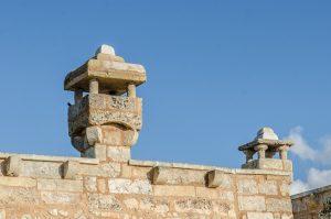 Villa Esmeralda Luxury Vacation Puglia - 2