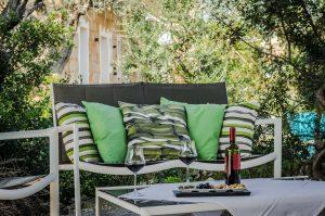 Villa Esmeralda Luxury Vacation Puglia - 22