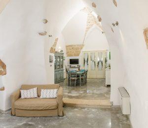 Villa Esmeralda Luxury Vacation Puglia - 26