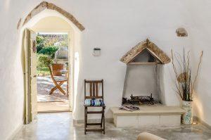 Villa Esmeralda Luxury Vacation Puglia - 27