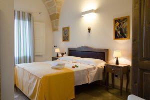 Villa Esmeralda Luxury Vacation Puglia - 38