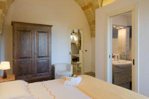 Villa Esmeralda Luxury Vacation Puglia - 39