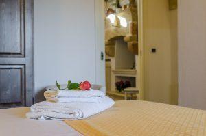Villa Esmeralda Luxury Vacation Puglia - 40