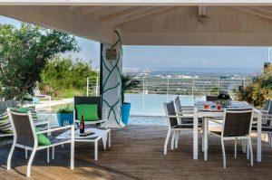 Villa Esmeralda Luxury Vacation Puglia - 56