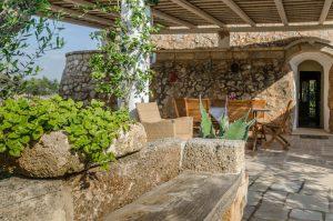 Villa Esmeralda Luxury Vacation Puglia - 59