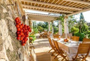 Villa Esmeralda Luxury Vacation Puglia - 6