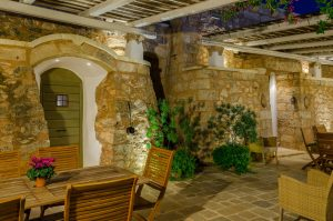 Villa Esmeralda Luxury Vacation Puglia - 62