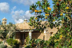 Villa Esmeralda Luxury Vacation Puglia - 8
