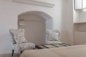 Il Mandorlo Suite Luxury Apartment by BeeYond Travel 11