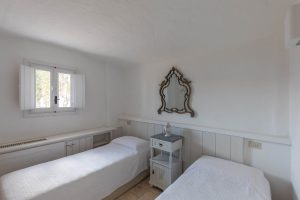 L' Ulivo Suite Luxury Apartment by BeeYond Travel 9
