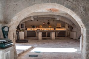 Luxury Masseria Torre Abate Risi Puglia | The Cave 14