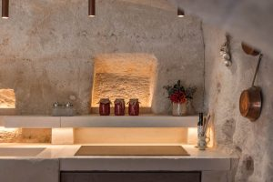 Luxury Masseria Torre Abate Risi Puglia | The Cave 16