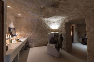 Luxury Masseria Torre Abate Risi Puglia | The Cave 19