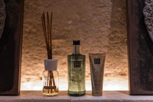 Luxury Masseria Torre Abate Risi Puglia | The Cave 23