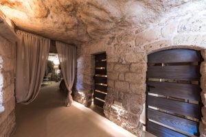 Luxury Masseria Torre Abate Risi Puglia | The Cave 27