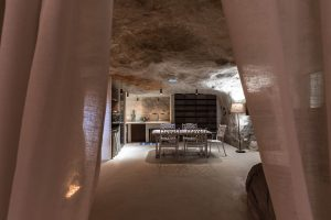 Luxury Masseria Torre Abate Risi Puglia | The Cave 28