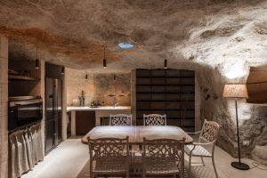 Luxury Masseria Torre Abate Risi Puglia | The Cave 29