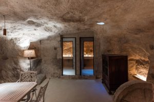 Luxury Masseria Torre Abate Risi Puglia | The Cave 30