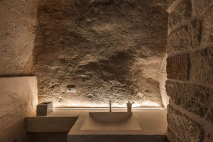 Luxury Masseria Torre Abate Risi Puglia | The Cave 32