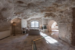 Luxury Masseria Torre Abate Risi Puglia | The Cave 6