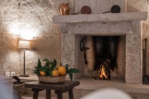 Luxury Masseria Torre Abate Risi Puglia | The Cave 9