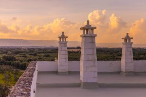 Luxury Masseria Torre Abate Risi Puglia by BeeYond Travel 38