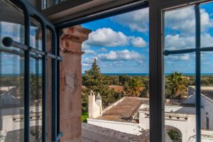 Luxury Masseria Torre Abate Risi Puglia by BeeYond Travel 53