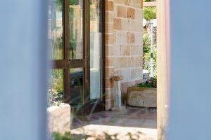 Luxury Apartment Otranto by BeeYond Travel