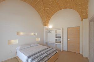 Villa Arete by BeeYond Travel1