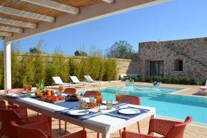 Villa Arete by BeeYond Travel10